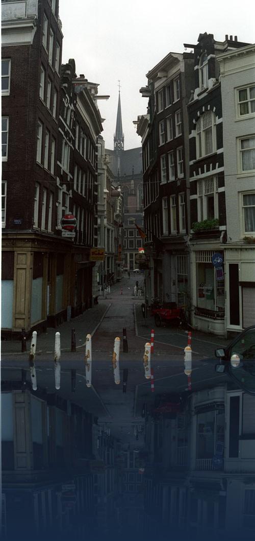 Oliver Weyl amsterdam07.jpg