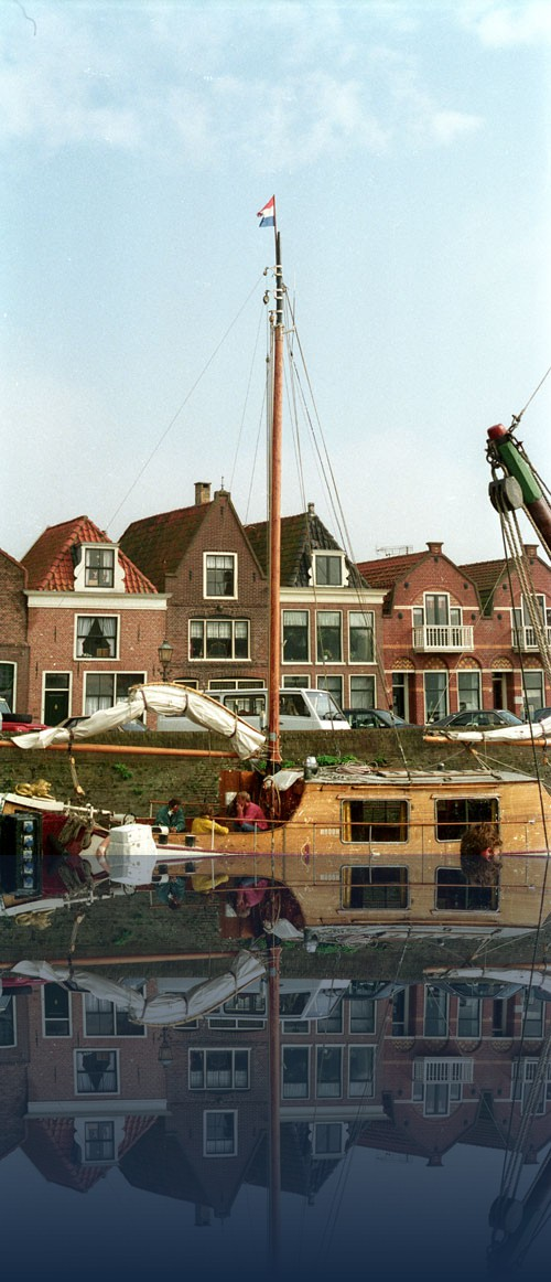 Oliver Weyl amsterdam10.jpg
