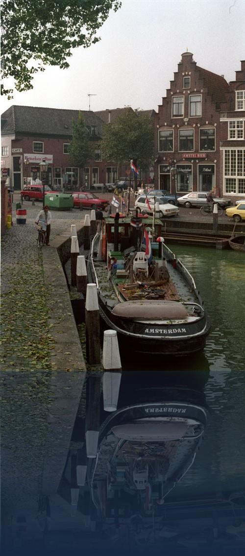 Oliver Weyl amsterdam100.jpg