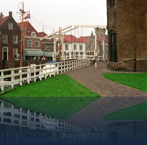 Oliver Weyl amsterdam102.jpg