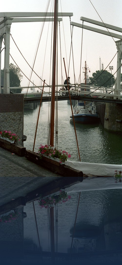 Oliver Weyl amsterdam107.jpg