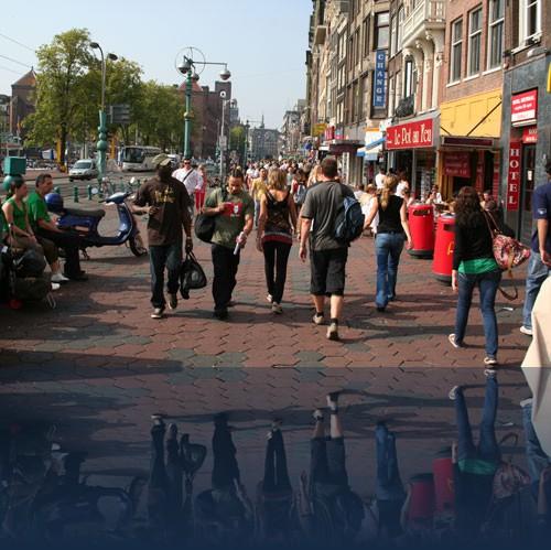 Oliver Weyl amsterdam21.jpg
