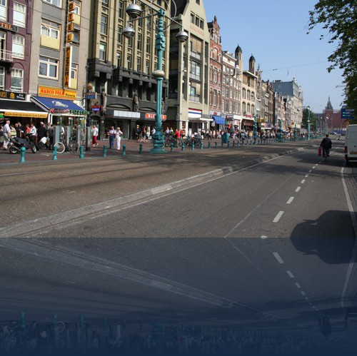 Oliver Weyl amsterdam22.jpg