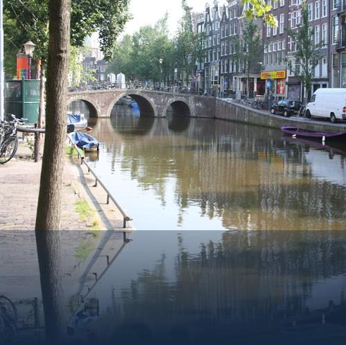 Oliver Weyl amsterdam23.jpg