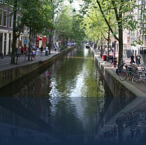 Oliver Weyl amsterdam24.jpg