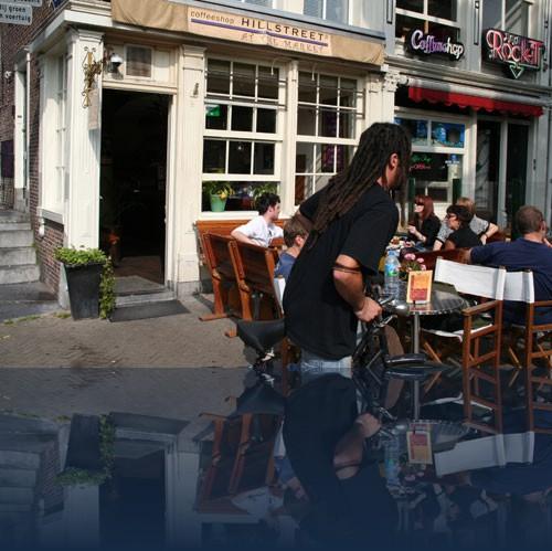 Oliver Weyl amsterdam29.jpg
