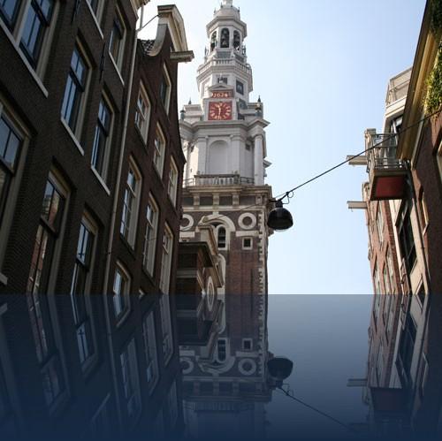 Oliver Weyl amsterdam36.jpg