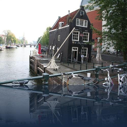 Oliver Weyl amsterdam37.jpg