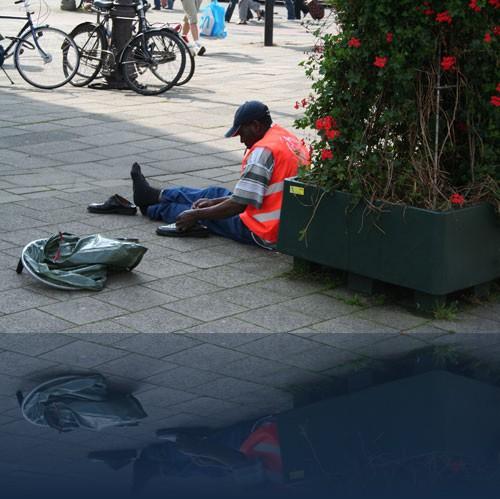 Oliver Weyl amsterdam40.jpg