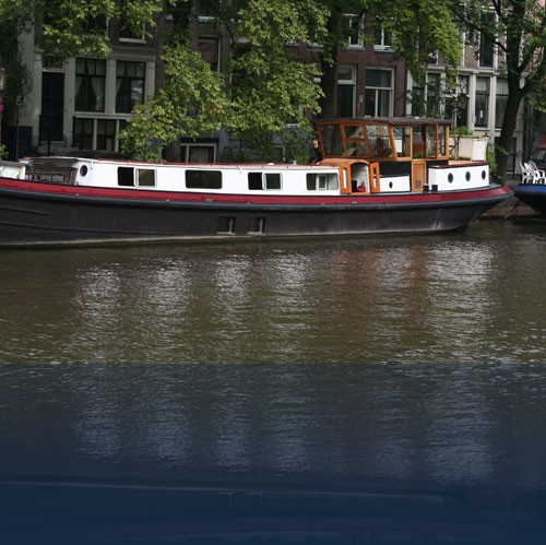 Oliver Weyl amsterdam43.jpg
