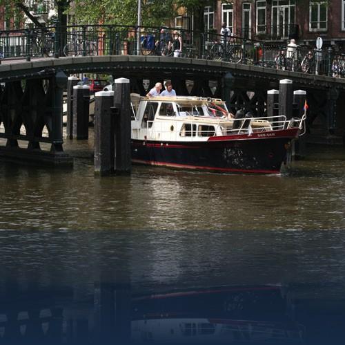 Oliver Weyl amsterdam45.jpg