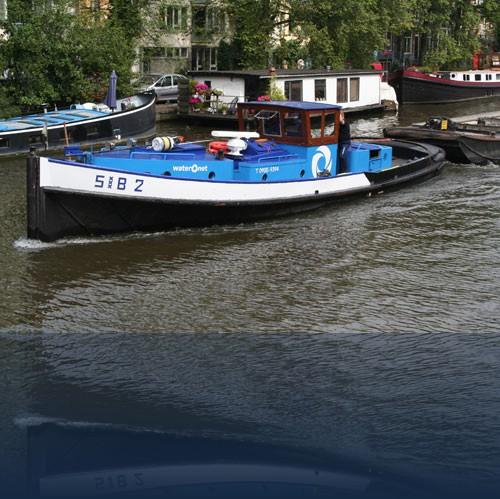 Oliver Weyl amsterdam48.jpg