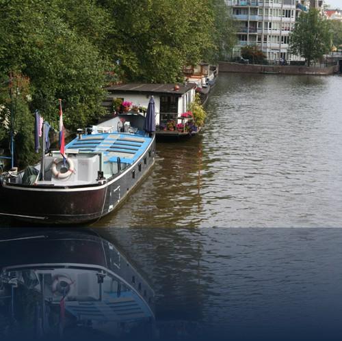 Oliver Weyl amsterdam50.jpg