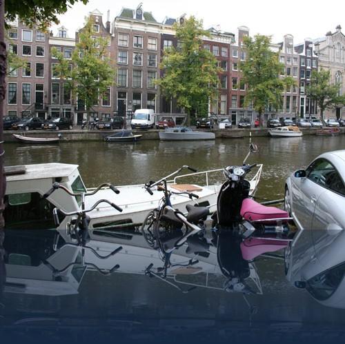 Oliver Weyl amsterdam61.jpg