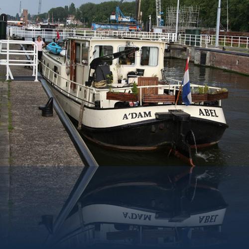 Oliver Weyl amsterdam77.jpg