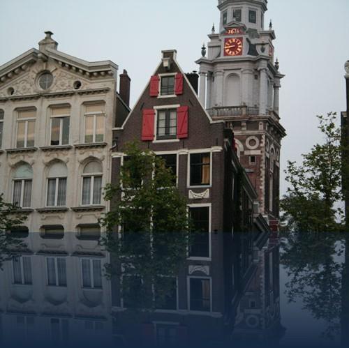 Oliver Weyl amsterdam84.jpg