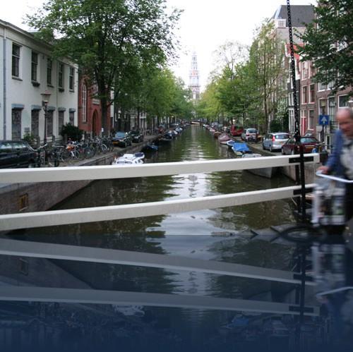 Oliver Weyl amsterdam88.jpg