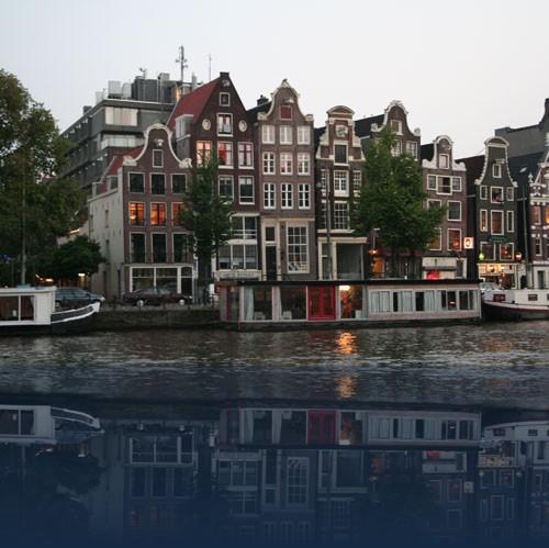 Oliver Weyl amsterdam91.jpg