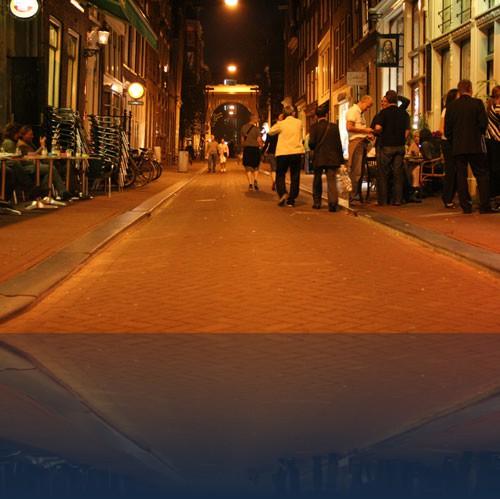 Oliver Weyl amsterdam96.jpg