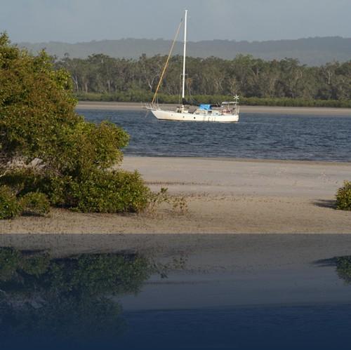 Oliver Weyl australien-natur103.jpg