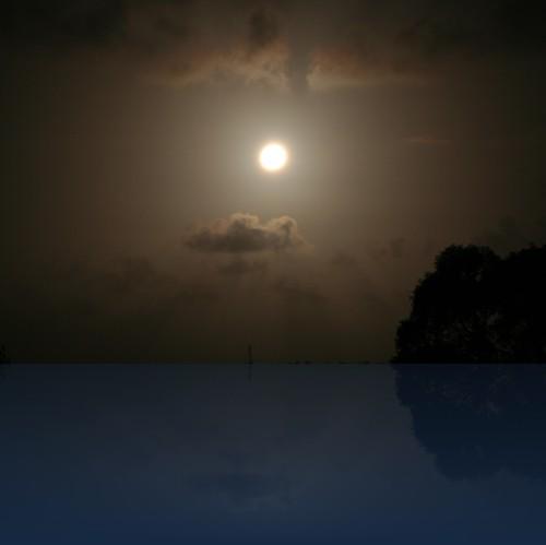 Oliver Weyl australien-natur105.jpg
