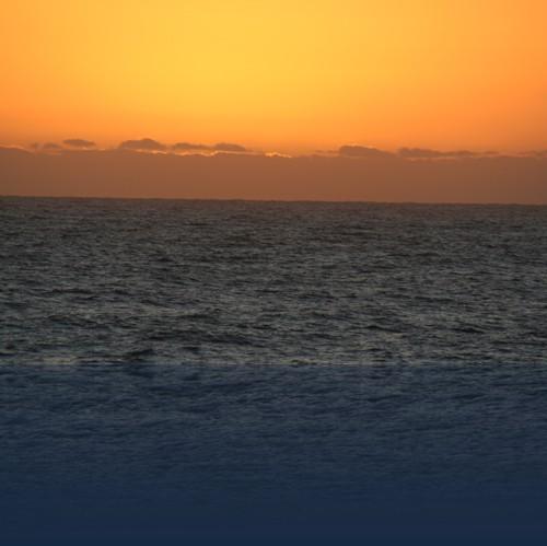 Oliver Weyl australien-natur106.jpg