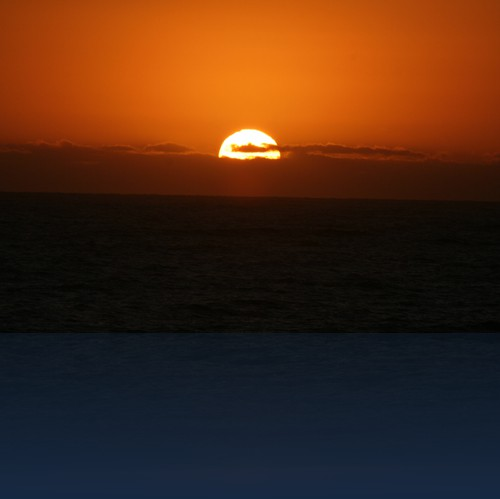 Oliver Weyl australien-natur107.jpg