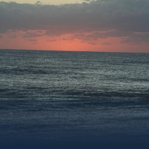 Oliver Weyl australien-natur108.jpg