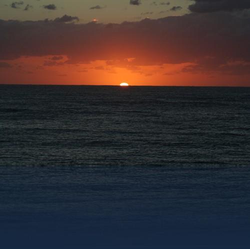 Oliver Weyl australien-natur109.jpg
