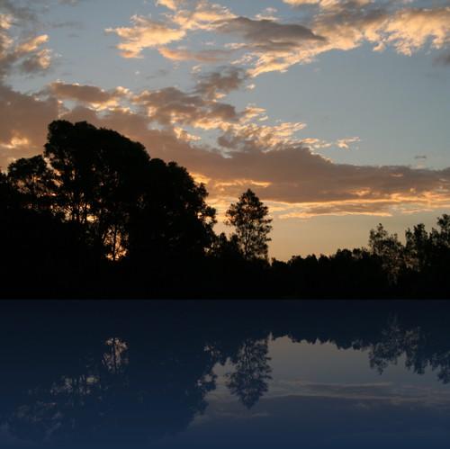 Oliver Weyl australien-natur132.jpg