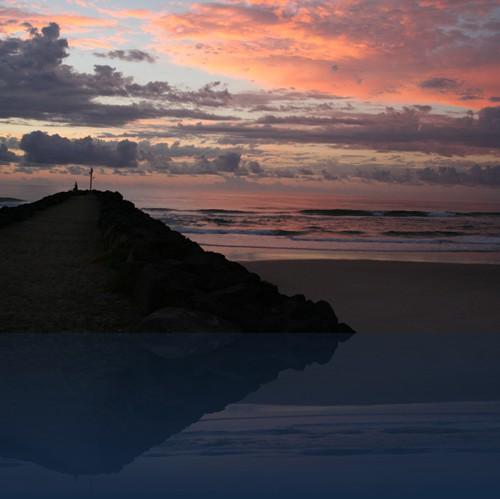Oliver Weyl australien-natur133.jpg