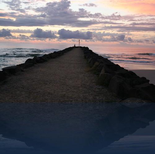 Oliver Weyl australien-natur134.jpg