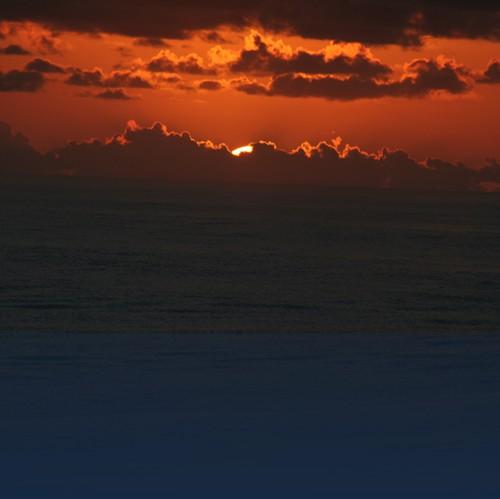Oliver Weyl australien-natur137.jpg