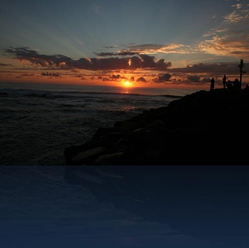 Oliver Weyl australien-natur139.jpg