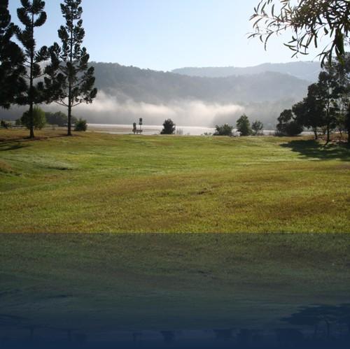Oliver Weyl australien-natur150.jpg