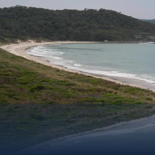 Oliver Weyl australien-natur16.jpg