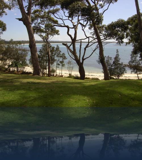 Oliver Weyl australien-natur161.jpg