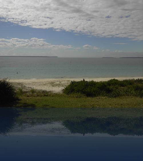 Oliver Weyl australien-natur162.jpg