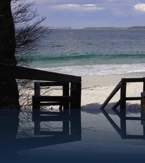 Oliver Weyl australien-natur168.jpg