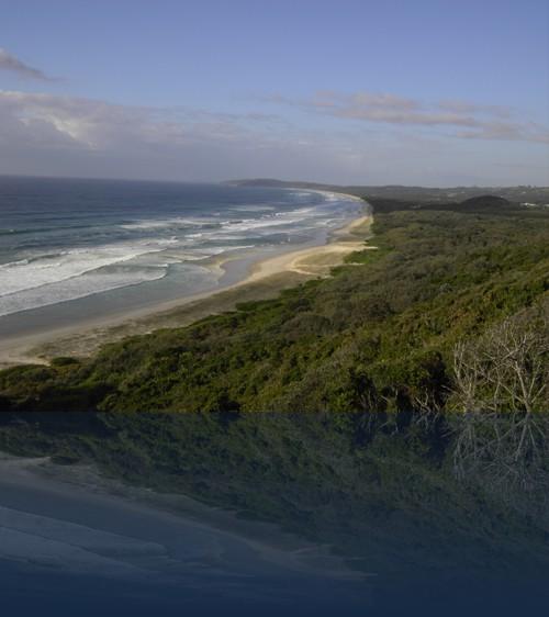 Oliver Weyl australien-natur174.jpg