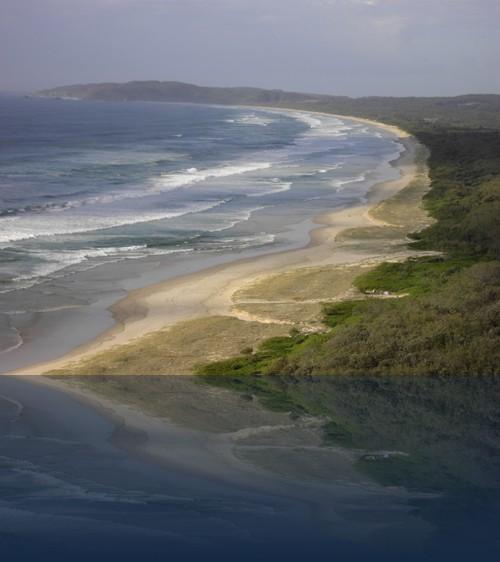 Oliver Weyl australien-natur175.jpg