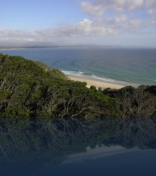 Oliver Weyl australien-natur178.jpg