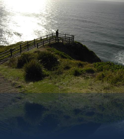 Oliver Weyl australien-natur184.jpg