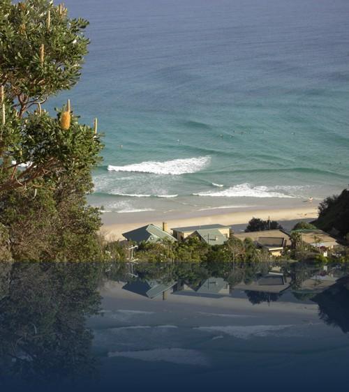 Oliver Weyl australien-natur187.jpg