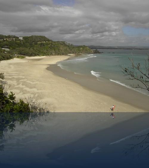 Oliver Weyl australien-natur191.jpg