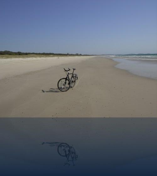 Oliver Weyl australien-natur197.jpg