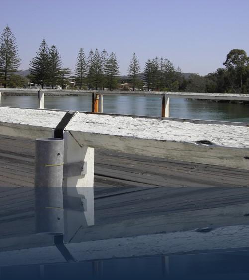 Oliver Weyl australien-natur200.jpg