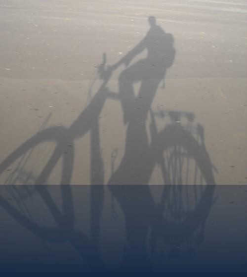 Oliver Weyl australien-natur205.jpg