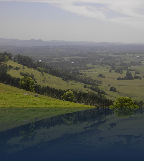Oliver Weyl australien-natur212.jpg