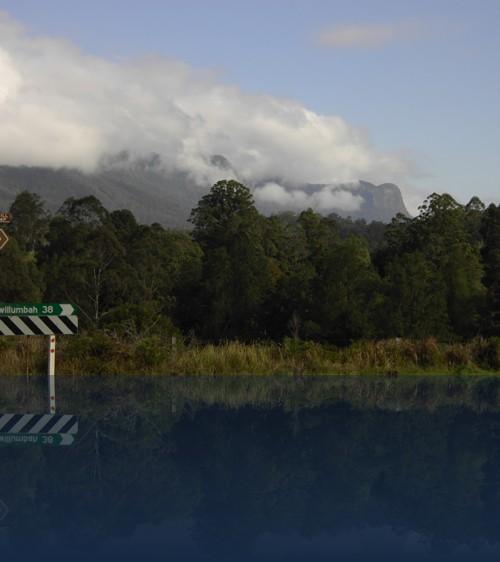 Oliver Weyl australien-natur216.jpg
